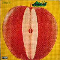 asterix-disco-decca-1970