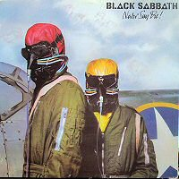 black-sabbath-never-say-die-discos