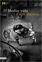 care-santos-media-vida-novela