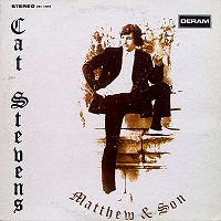 cat-stevens-matthew-and-son-disco