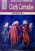 clark-carrados-shock-novela