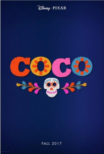 coco-pixar-poster