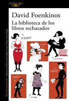 david-foenkinos-la-biblioteca-de-los-libros-rechazados