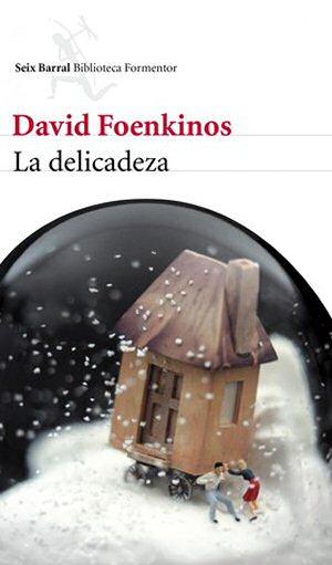 david-foenkinos-la-delicadeza