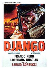 django-cartel-1966-peliculas