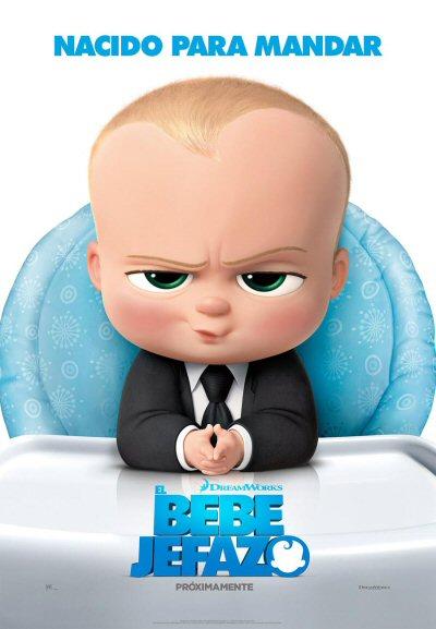 el-bebe-jefazo-pelicula
