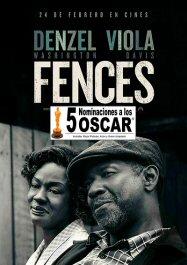 fences-cartel-peliculas