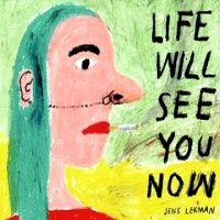 jens-lekman-life-will-see-you-now-album