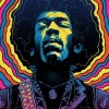 jimi-hendrix-may-this-be-love
