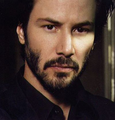 keanu-reeves-noticia