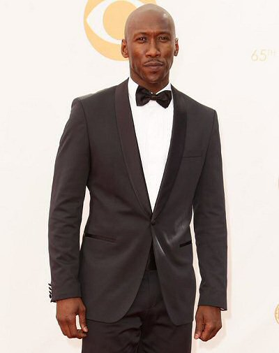 mahershala-ali-foto-noticia