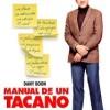 manual-de-un-tacano-cartel