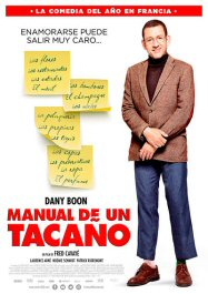 manual-de-un-tacano-cartel