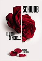 marcel-schwob-el-libro-de-monelle-libros