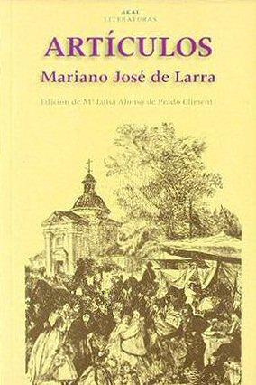 mariano-jose-de-larra-articulos-de-costumbres