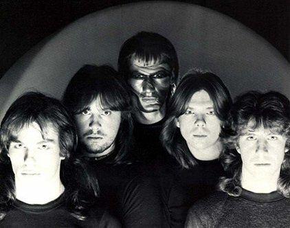 marillion-foto-grupo-rock