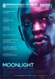 moonlight-cartel-peliculas