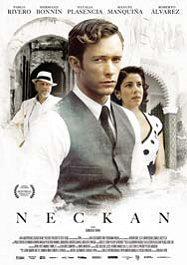 neckan-cartel-peliculas