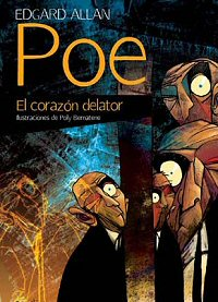 poe-corazon-delator-review-critica