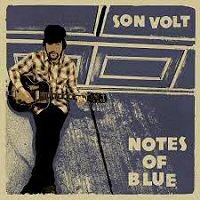 son-volt-notes-of-blue-discos