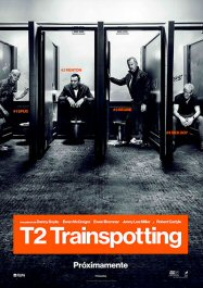 t2-trainspotting-cartel
