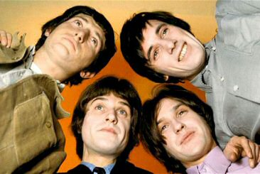 the-kinks-foto-no-return