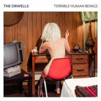 the-orwells-terrible-human-beings