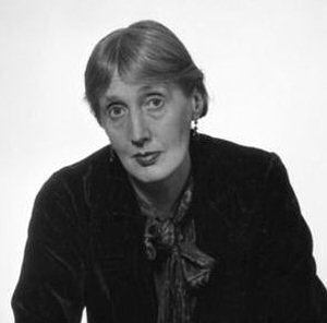 virginia-woolf-noticia