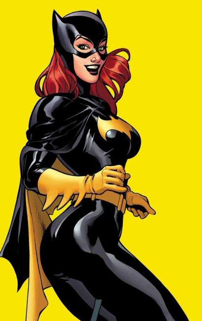 batgirl-comic-foto