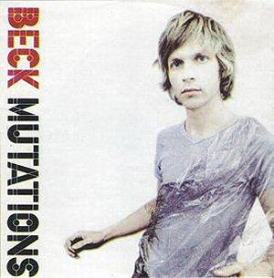 beck-mutations-discos