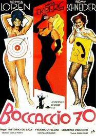 boccaccio-70-cartel-peliculas