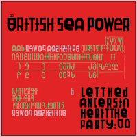 british-sea-powers-let-the-dancers-album