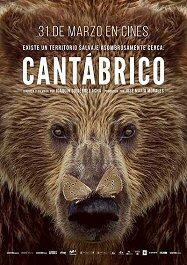 cantabrico-documental-pelicula