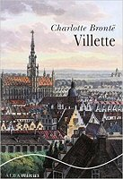 charlotte-bronte-villette-novela