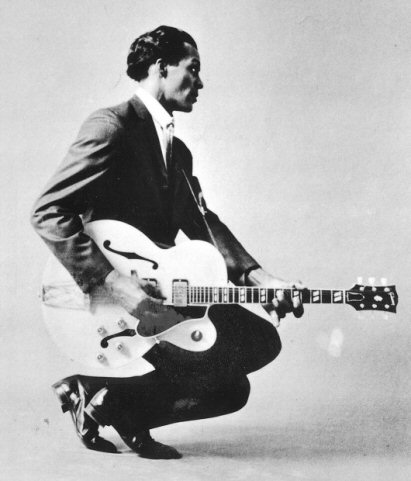 chuck-berry-foto-version-maybellene