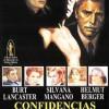 confidencias-cartel-peliculas