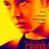 crudo-cartel-peliculas