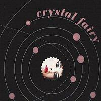crystal-fairy-album-debut