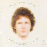 curt-boettcher-innocent-face-album