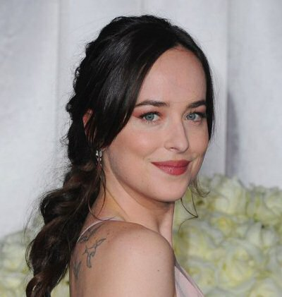 dakota-johnson-foto-2017