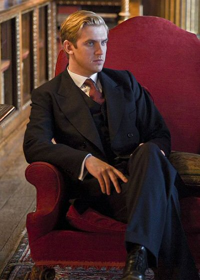 dan-stevens-matthew-crawley-fotos