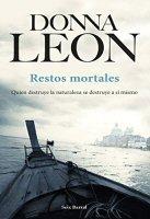 donna-leon-restos-mortales-libro