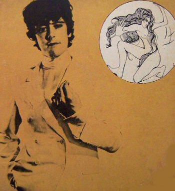 donovan-mellow-yellow-fotos