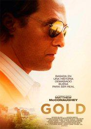 gold-cartel-peliculas