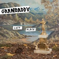 grandaddy-last-place-album