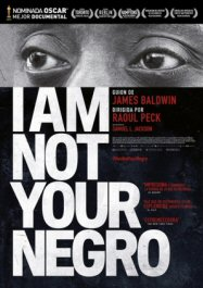 i-am-not-your-negro-cartel-peliculas