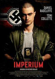 imperium-cartel-peliculas