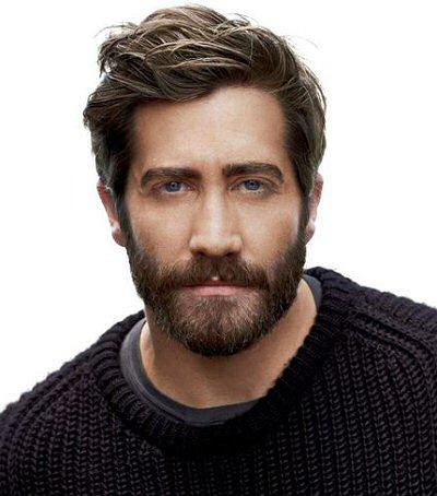jake-gyllenhaal-noticias-1