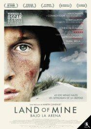 land-of-mine-bajo-la-arena-cartel