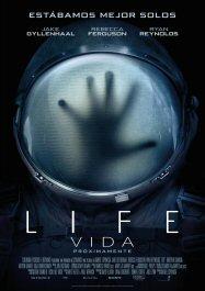 life-vida-cartel-peliculas